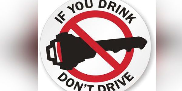 Mississippi's DUI laws have changed in past five years