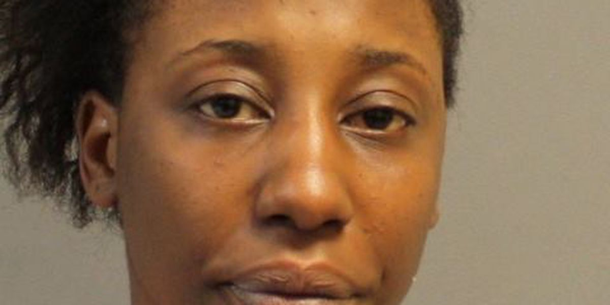 Two Hattiesburg women charged for armed robbery