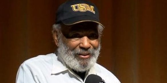 Civil rights icon James Meredith to take part in coastwide MLK celebration