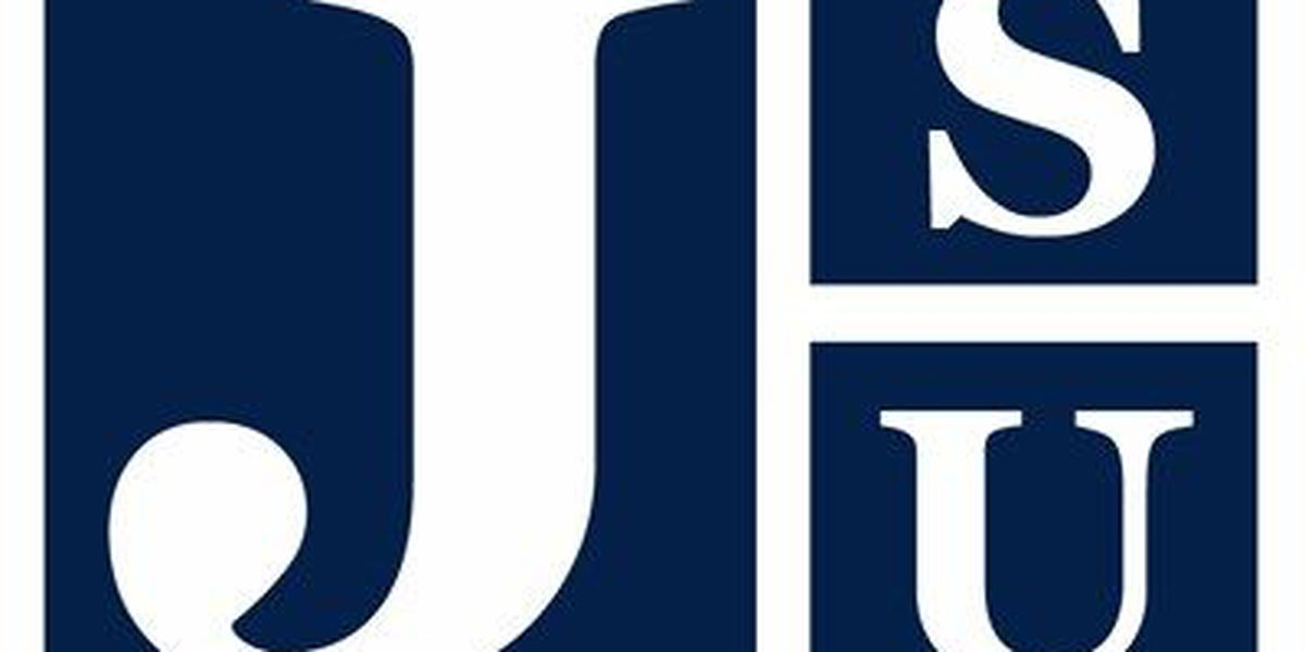 Jackson State coasts to 66-46 win over Southern Miss
