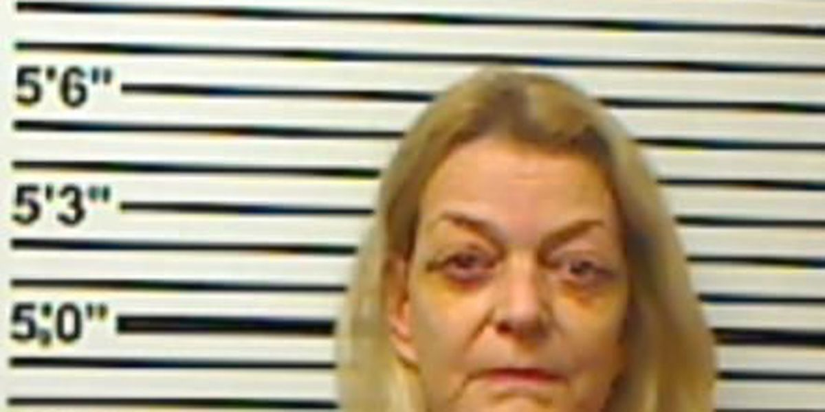 Bond set for caregiver accused of embezzling from elderly Jones County woman