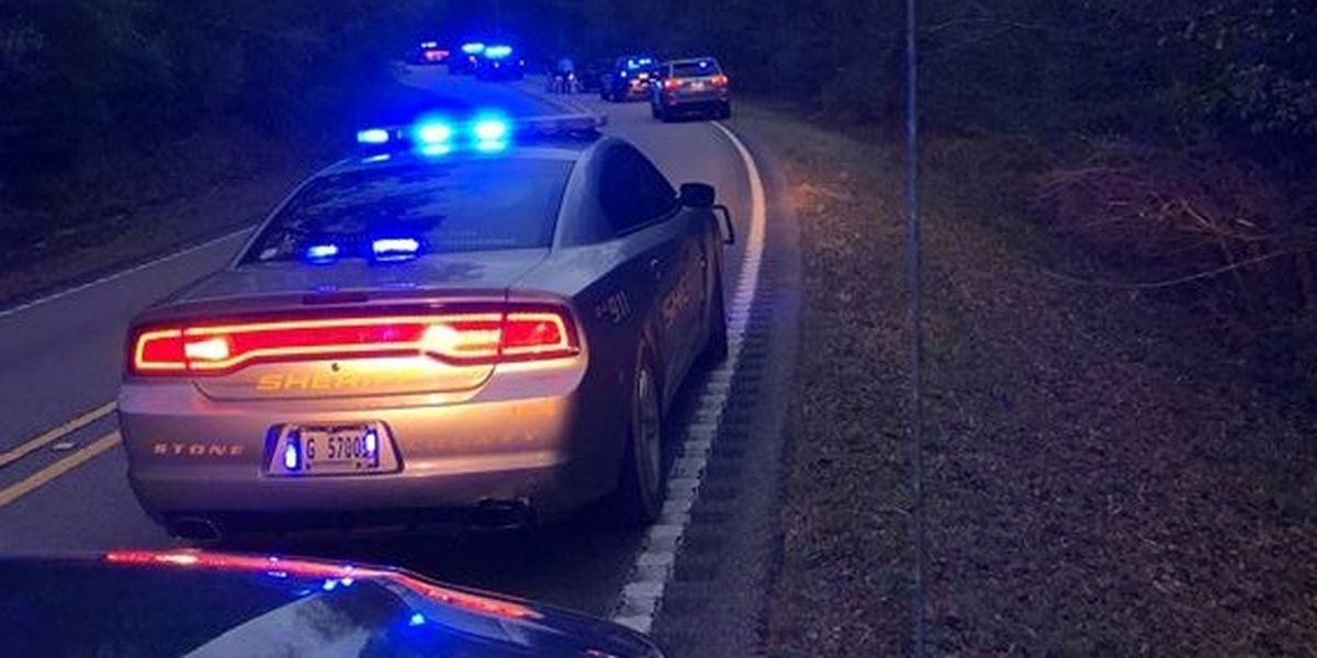 Authorities identify driver shot, killed by troopers during high-speed police chase