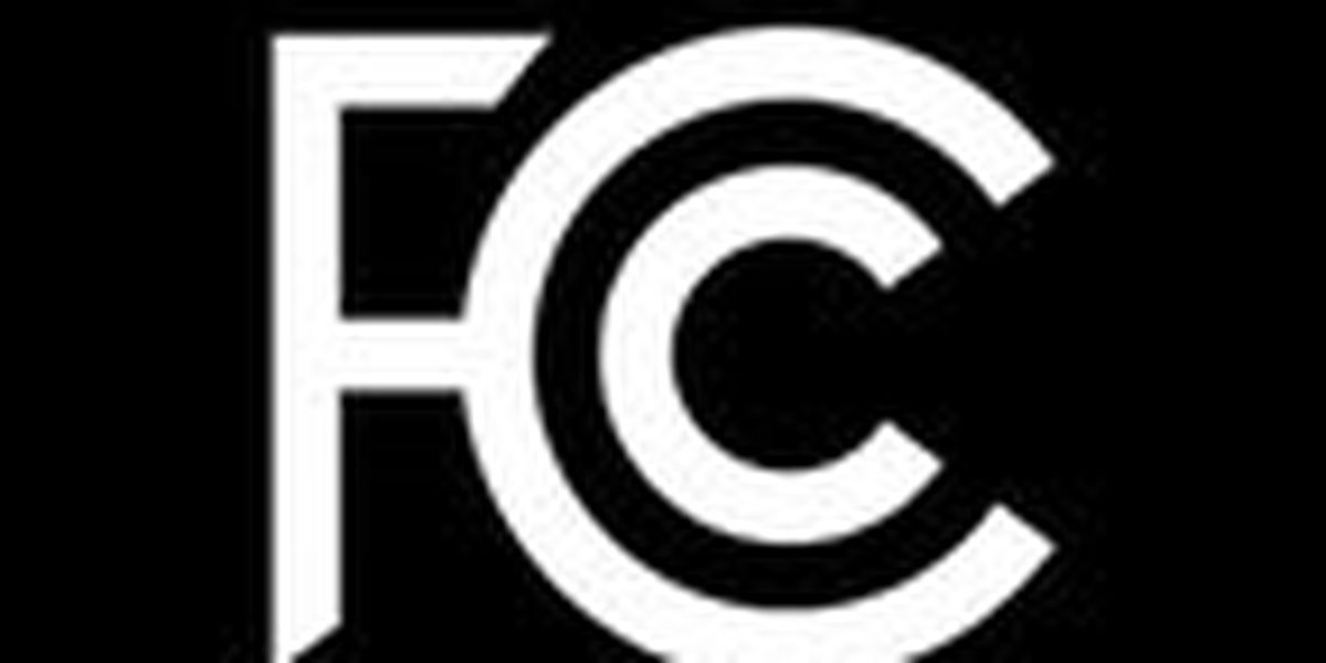Mississippi could be eligible for major broadband upgrades under FCC proposal