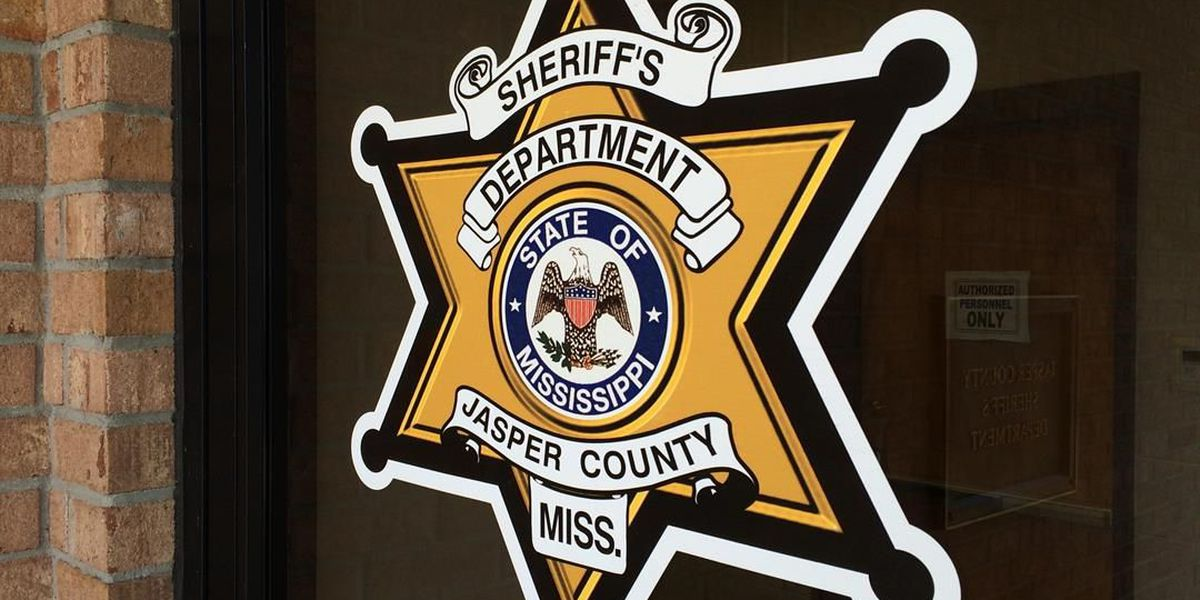 Jasper County Sheriff's Dept. to get new tasers with church donation