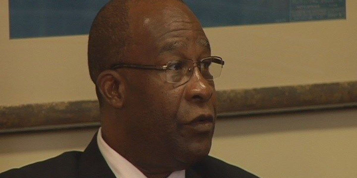 Hattiesburg councilmen go to court to demand mayor's appointments