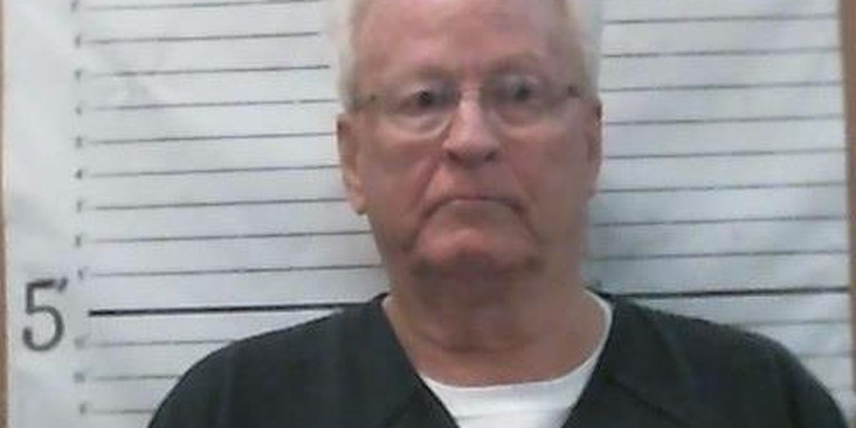 Former Hattiesburg CPA sentenced for tax crimes