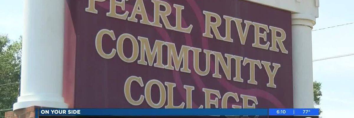 PRCC leads state community colleges in enrollment growth