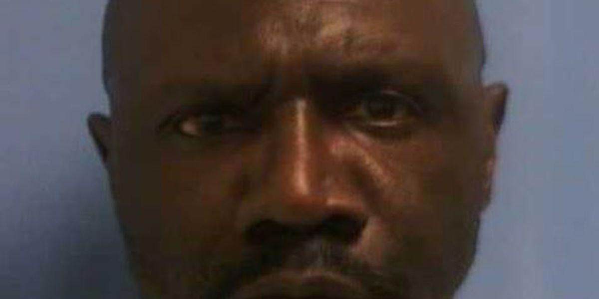 MDOC investigating inmate death at Leakesville prison