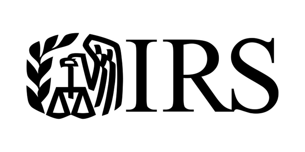 IRS processing 2nd round of economic impact payments