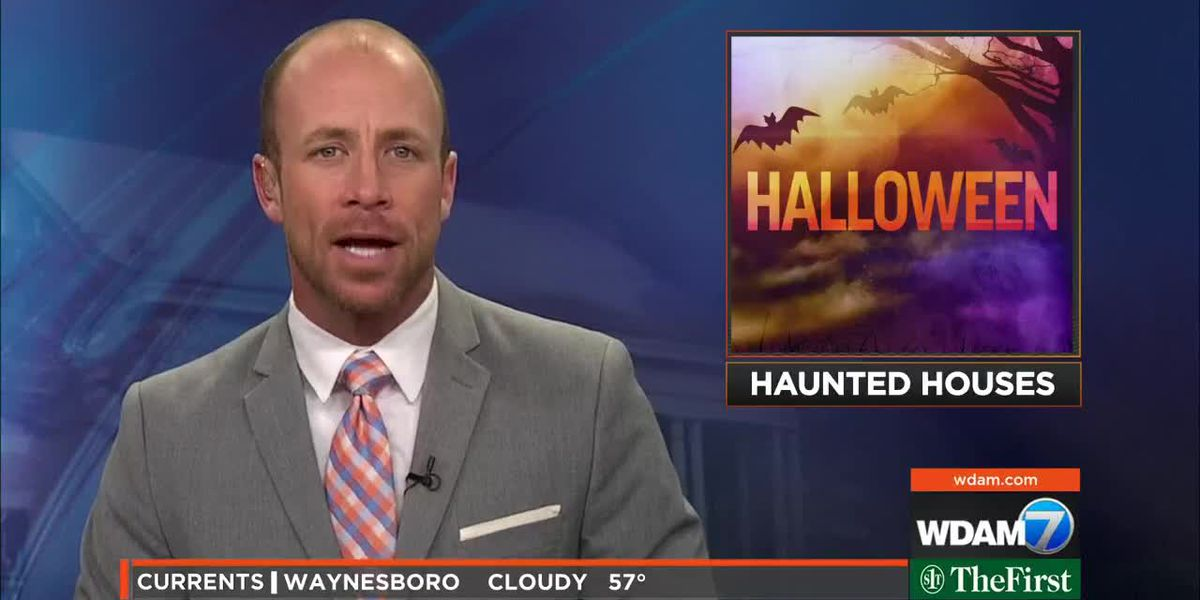 Sunrise Headlines 10/28