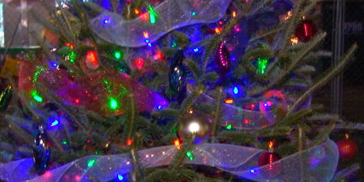 Pine Grove psychologist explains common holiday stressors