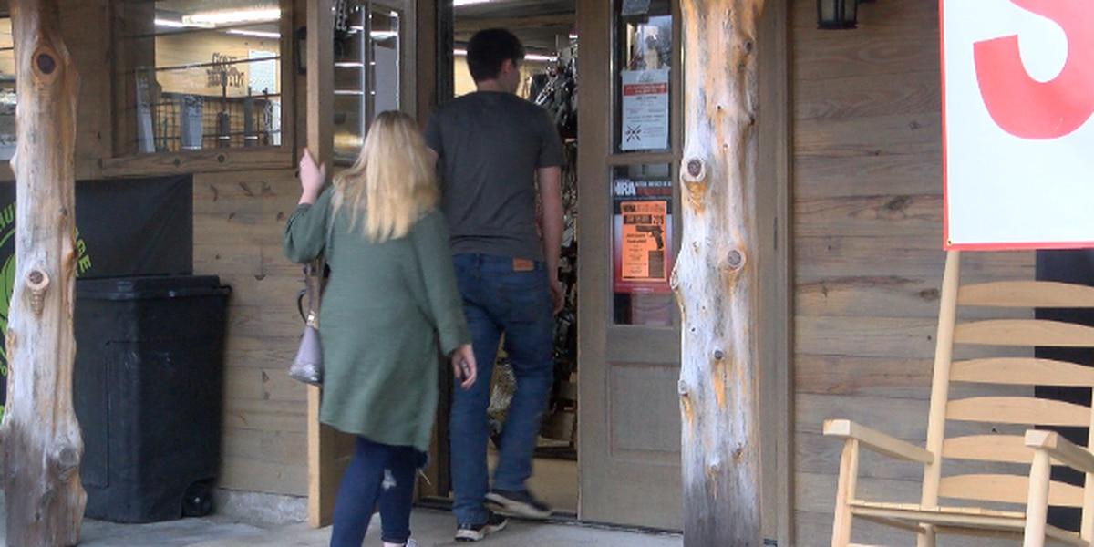 Ellisville local businesses continue economic growth
