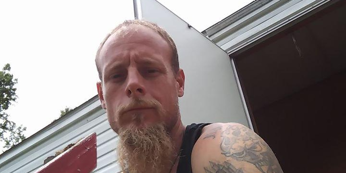 HPD: Missing man found safe