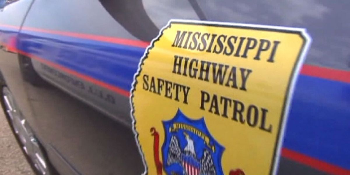 Mississippi Highway Patrol looking for recruits