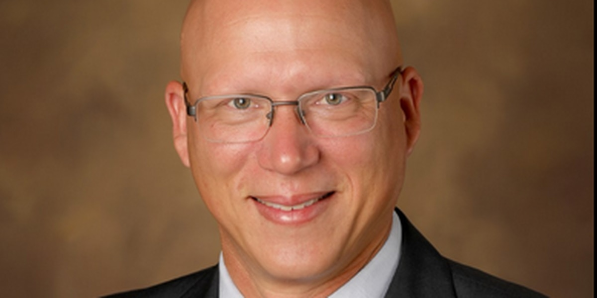 Rhodes named President, CEO of Southern Pine Electric