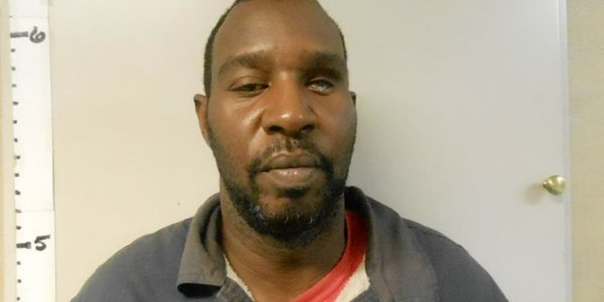 McComb man charged with attempted murder