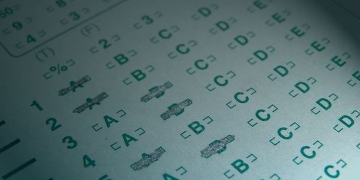 State test results remain the same for many schools