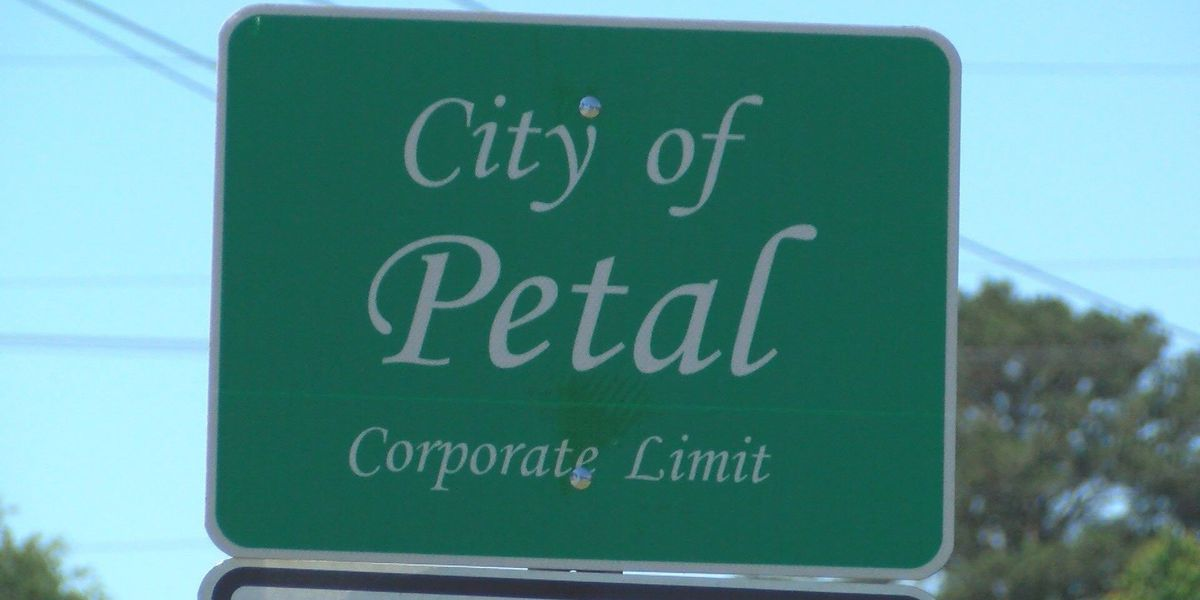 Forrest County residents oppose proposed Petal annexation