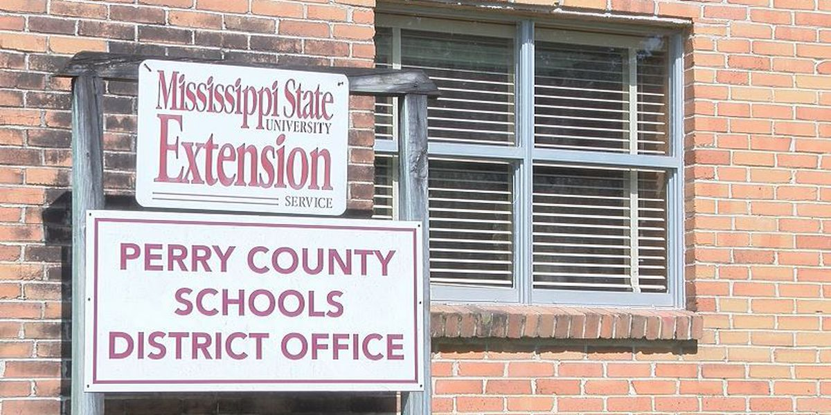 Perry County students film autistic student in school bathroom, charges filed
