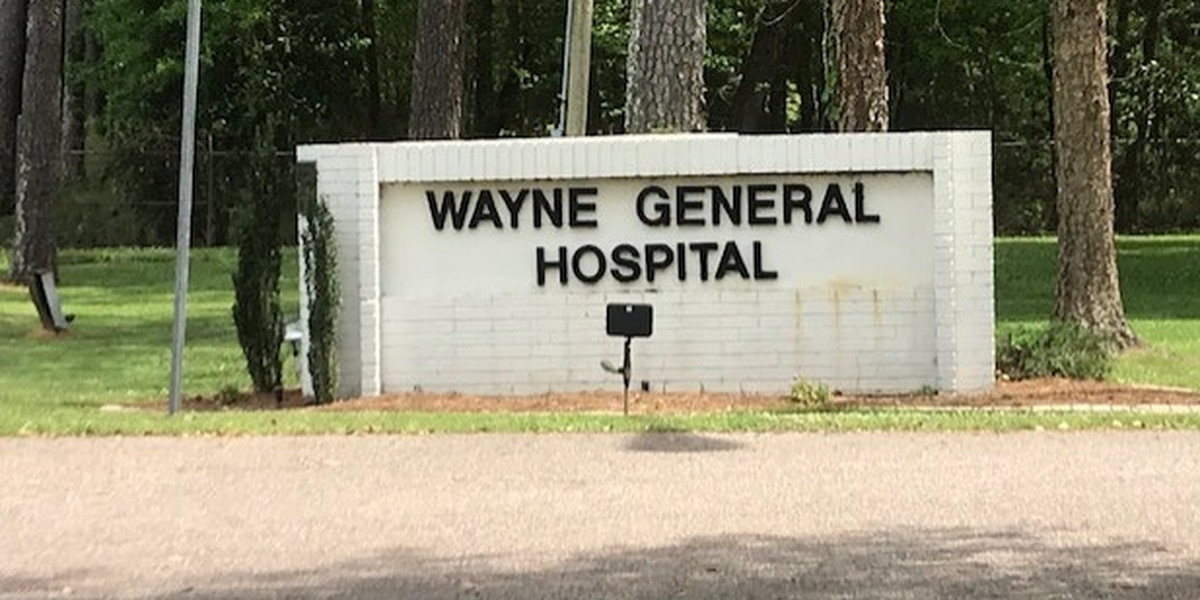 Wayne Co. officials urge residents to be cautious after confirmed COVID-19 case