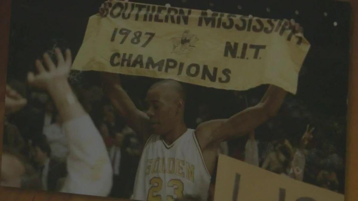 1987 NIT Championship remains a benchmark for USM basketball