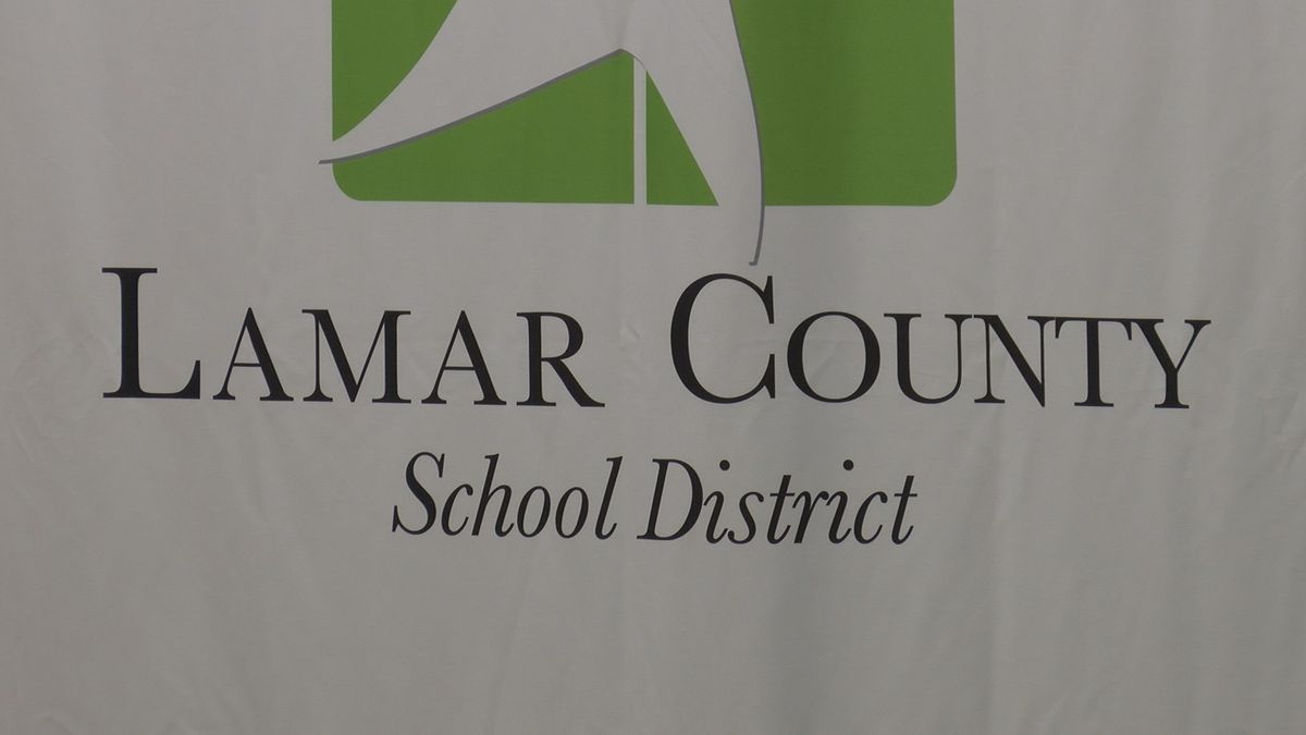 All Lamar Co. School District schools back in session