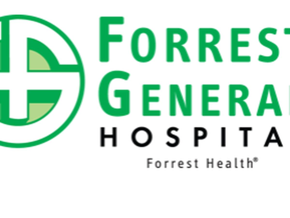 Forrest Health to host nurse recruitment fair in September