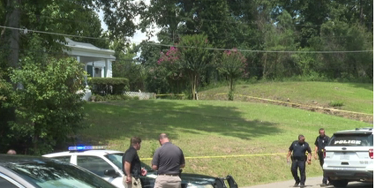 Owner of house charged in case of boy found dead in bag
