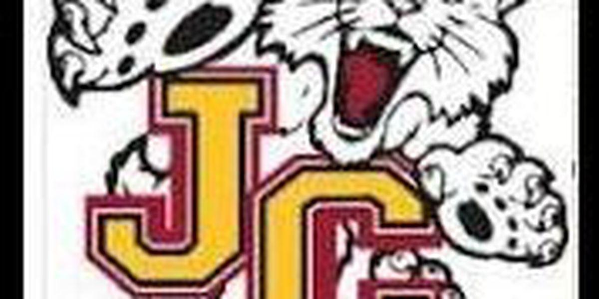 """JCJC is offering """"Kids' College summer camp"""