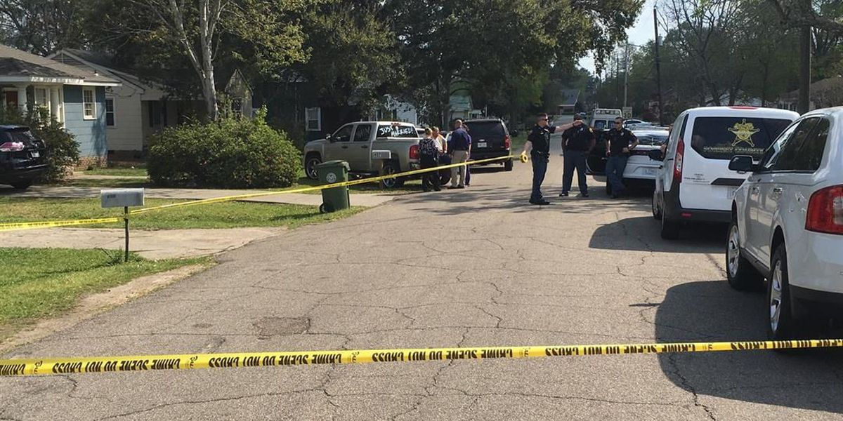 Identity released in Hub City death investigation