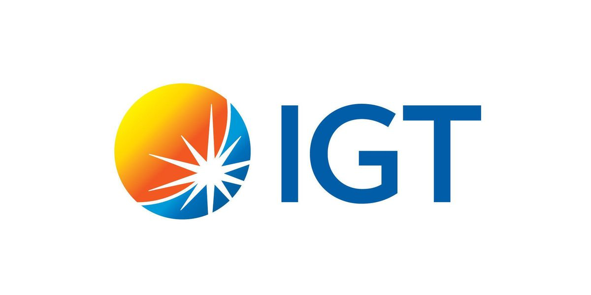 IGT expands systems solutions offering in Mississippi
