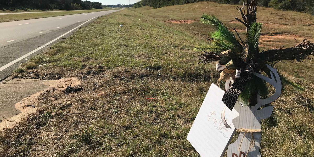 Wayne Academy student killed in 4-wheeler crash over the weekend
