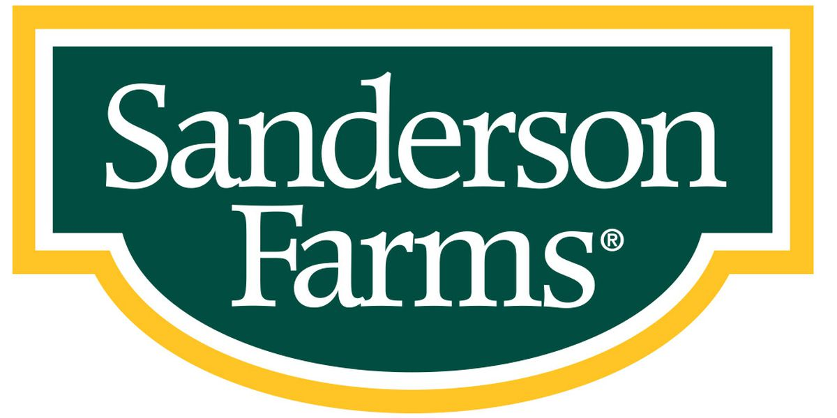 Sanderson Farms announces increase in pay rates