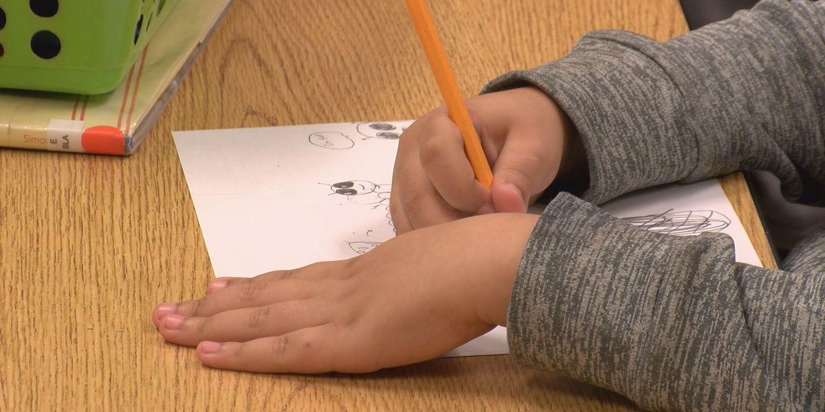 Pine Belt teachers share thoughts on pay raise bill