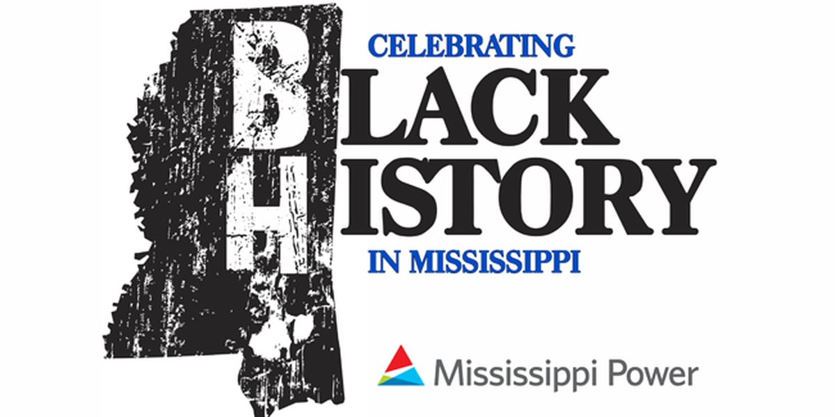 LIST: Black History events around the Pine Belt