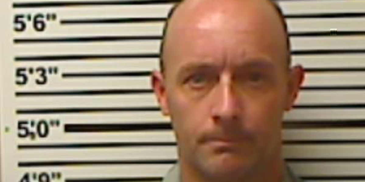 Charges dropped against Jones County man accused of sexual battery