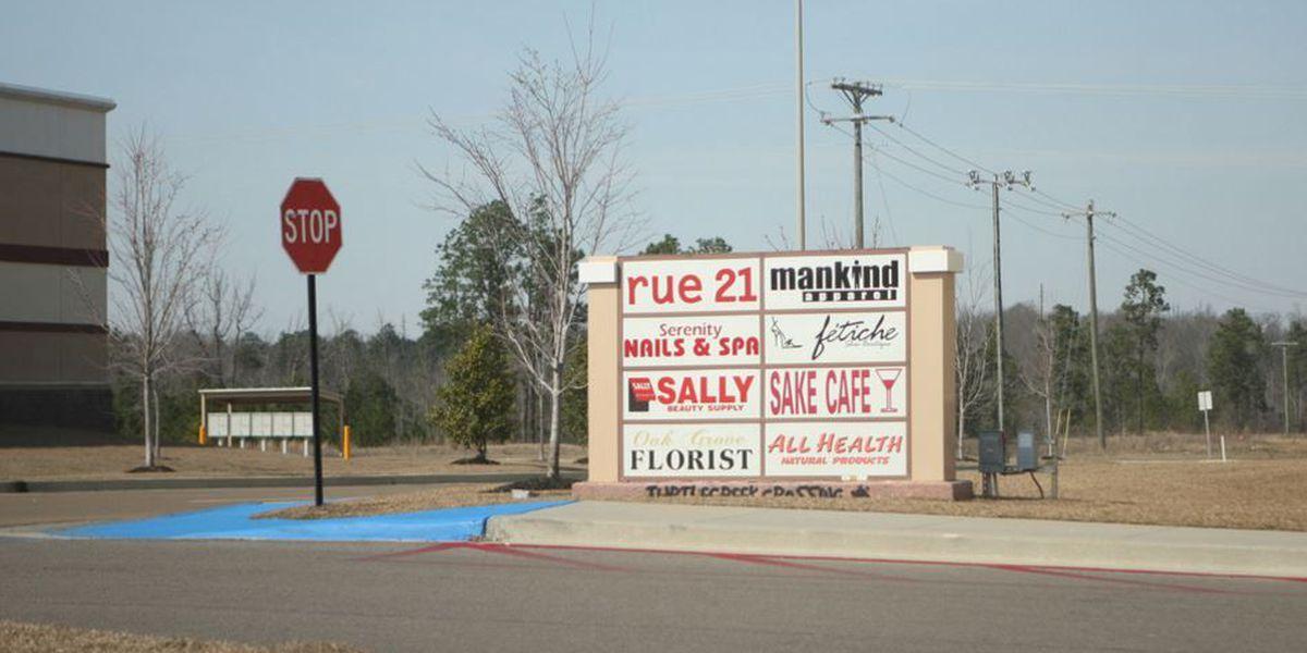 Turtle Creek Crossing sells for $48 million