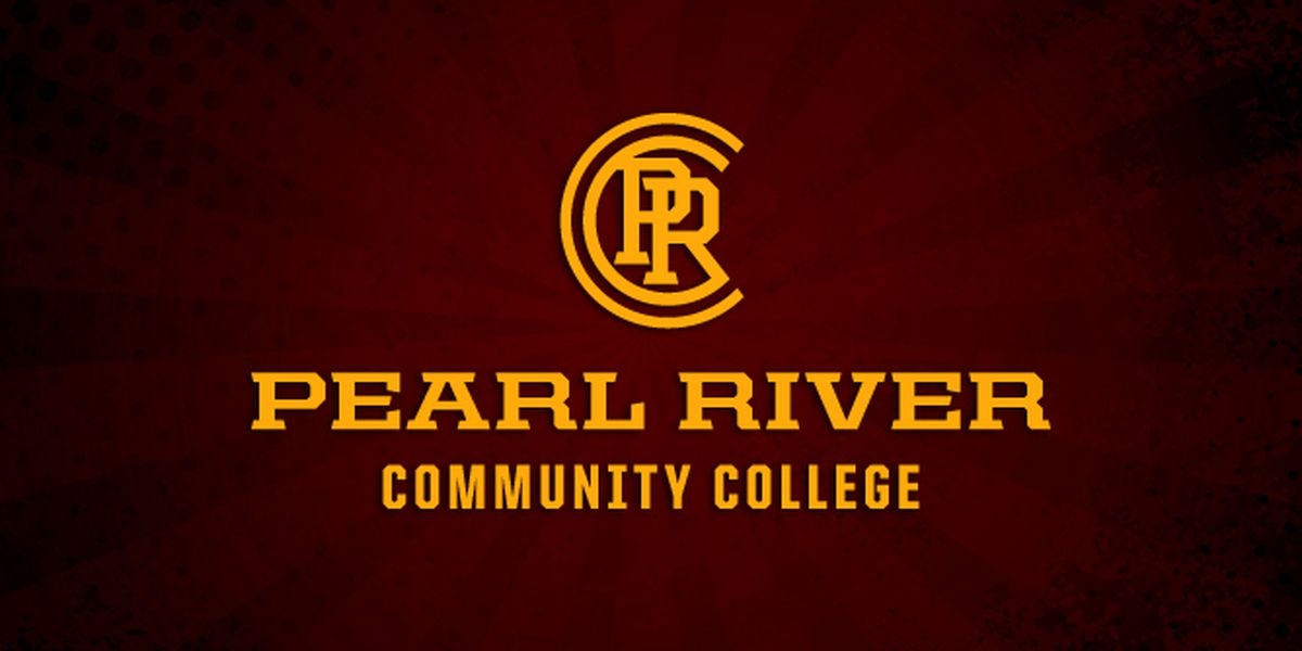 5th PRCC women's basketball player signs with 4-year college