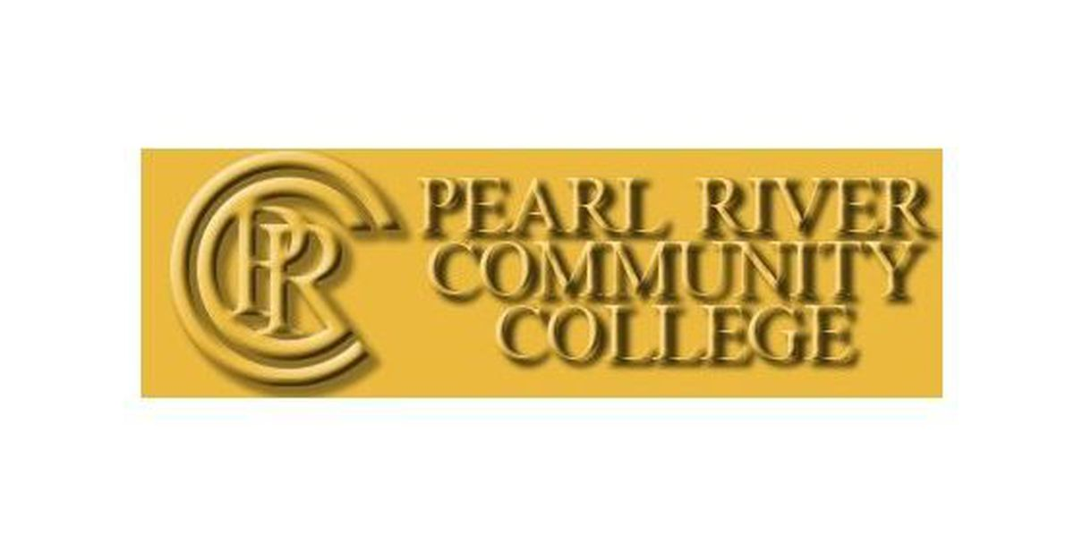 Pearl River women, men eyeing district play for national berths