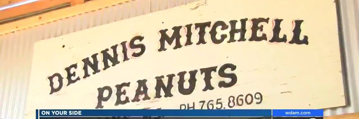 MS farms affected by tariffs