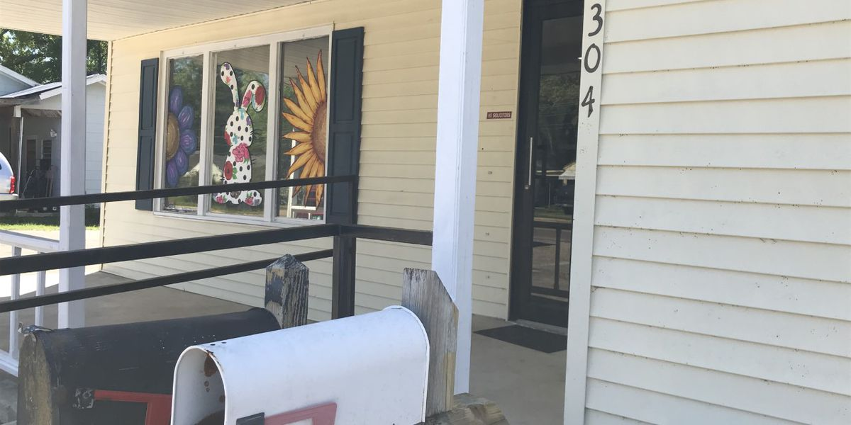 New Hope Animal Rescue to open thrift store