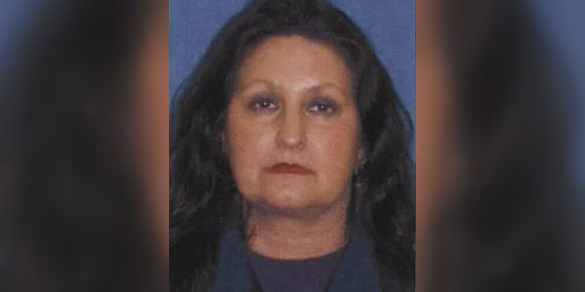Silver Alert canceled for 59-year-old woman from Simpson Co.