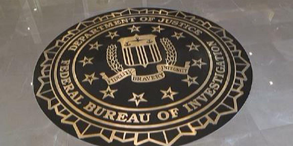 Jackson FBI recruiting special agents