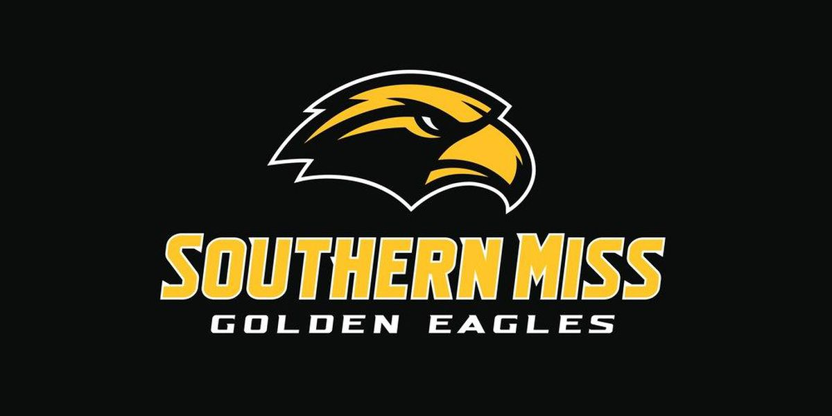 Southern Miss announces 2016 football schedule