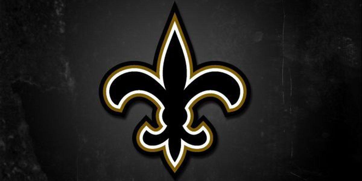 Jones returns, Falcons beat Saints 30-14