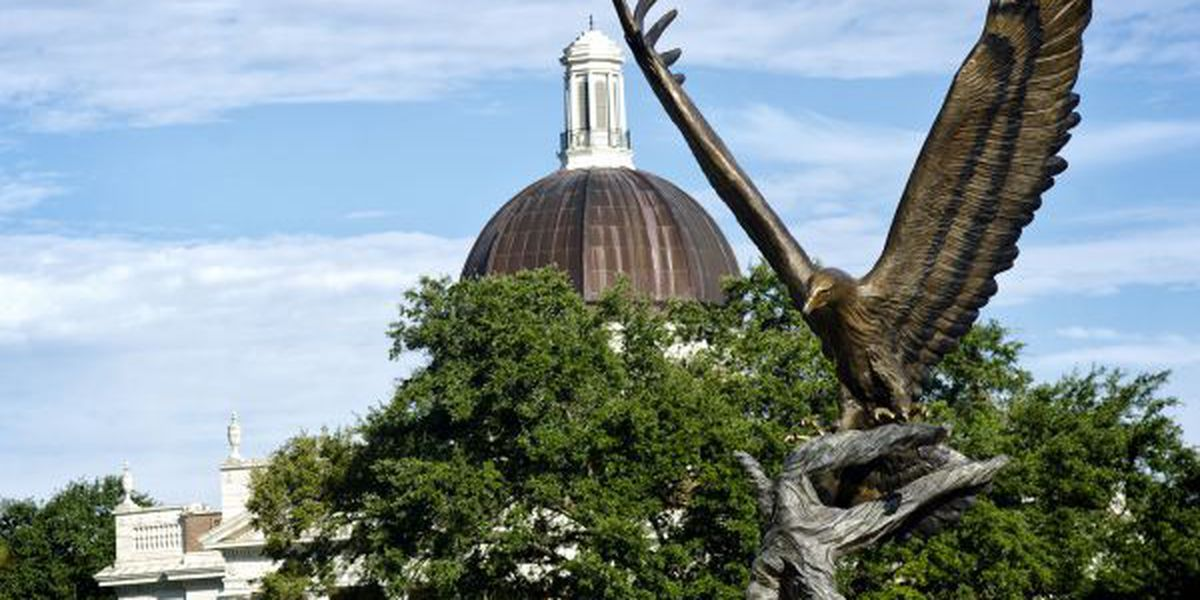 Southern Miss Accounting Degree Ranked Among Nation's Most Affordable