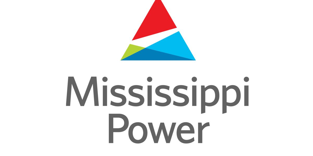 President and CEO of Mississippi Power speaks on state flag vote