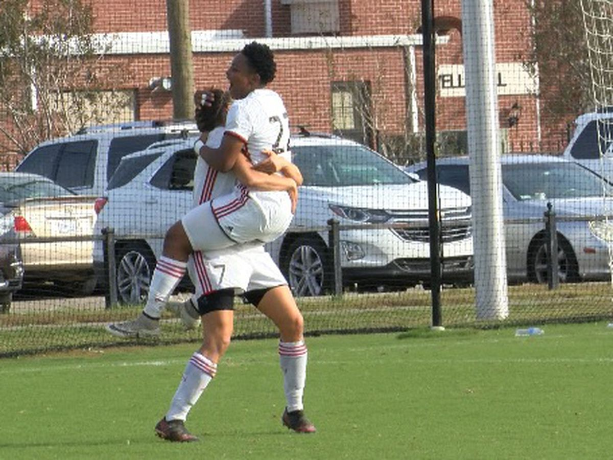 William Carey soccer opens NAIA tournament with a pair of wins