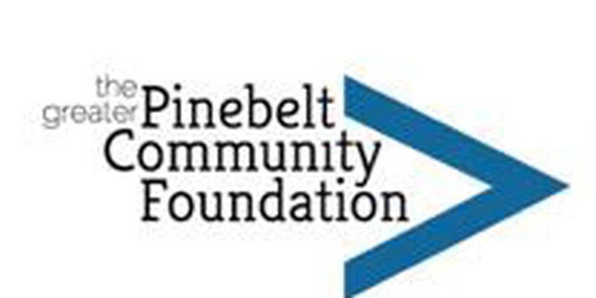 Greater PineBelt Community Foundation 5k