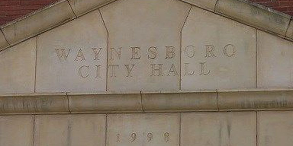Lack of quorum prevents vote to rehire Waynesboro employees